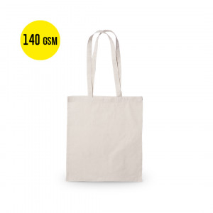 Bag Siltex