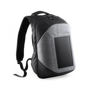 Backpack Koneit