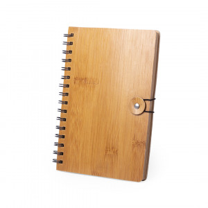 Notebook Palmex