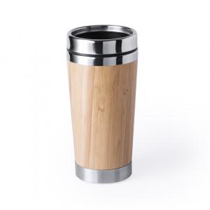 Cup Ariston