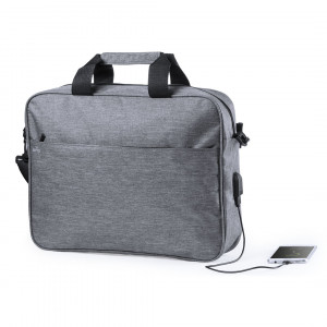 Document Bag Lenket