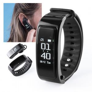 Smart Watch Rusk