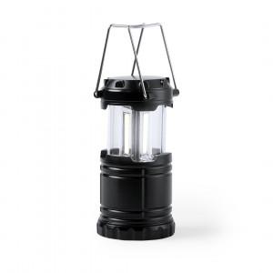 Lamp Demil