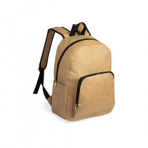 Backpack Kizon