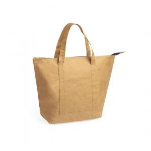 Thermal Bag Saban