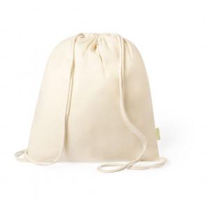 Drawstring Bag Tibak