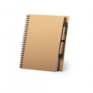 Notebook Neyla