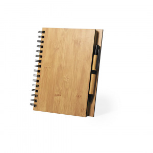 Notebook Polnar