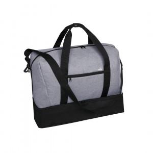 Bag Kanit