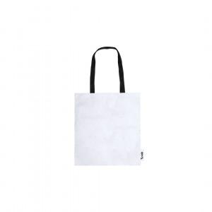 Bag Naisa