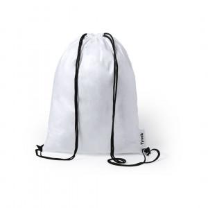 Drawstring Bag Sandal