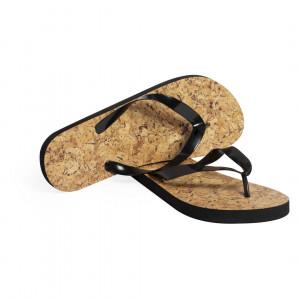 Flip Flops Sebrin