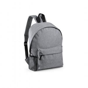 Backpack Caldy