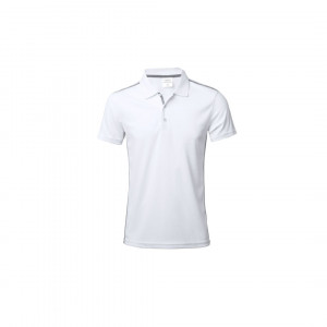 Polo Shirt Tecnic Barclex