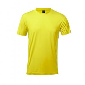 Adult T-Shirt Tecnic Layom