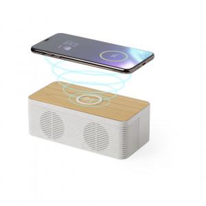 Charger Speaker Trecam