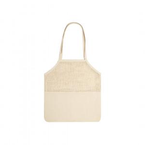 Bag Trobax