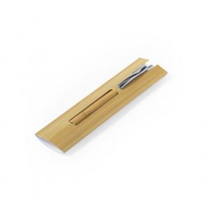 Pen Pouch Locen
