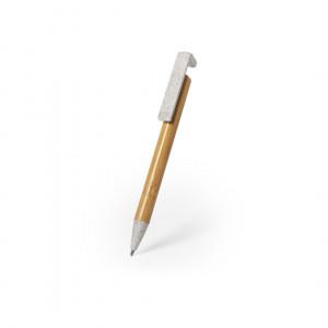 Holder Pen Clarion