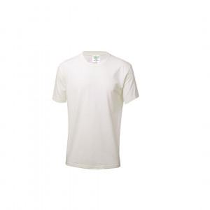 "Adult T-Shirt ""Keya"" Organic Mc150"