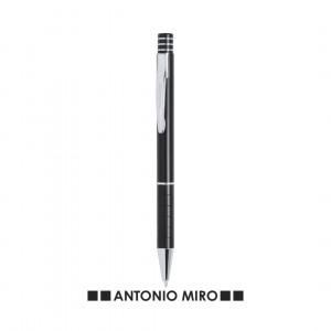 Pen Samber