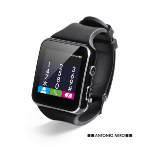 Smart Watch Kesford