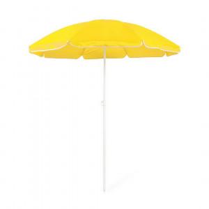 Beach Umbrella Mojácar