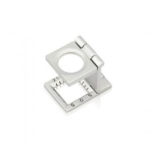 Magnifier Court 10X