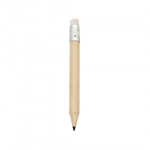 Pencil Miniature