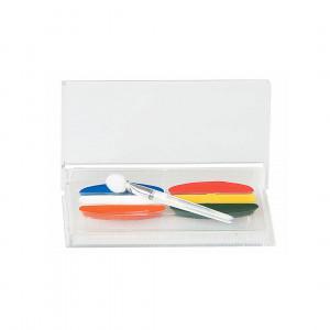 Painting Set Colour