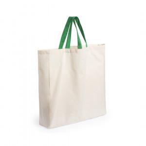 Bag Aloe