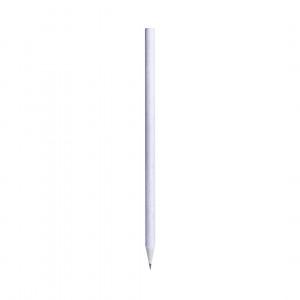 Pencil Tundra