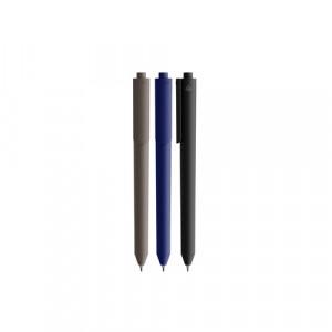 Chalk Vita Pen