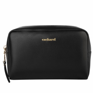 Dressing-case Timeless Black