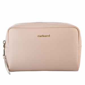 Dressing-case Timeless Nude