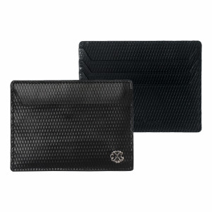 Card holder Rhombe