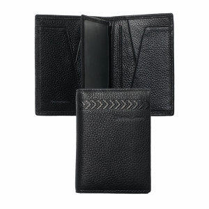 Card holder Galon