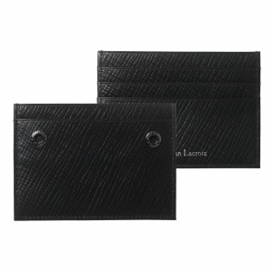 Card holder Endos
