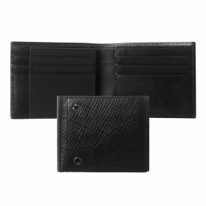 Card wallet Endos
