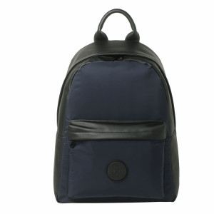 Backpack Element Navy