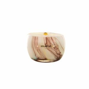 Candle Precious Tourmaline S Agrumes Bourbon