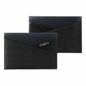 Card holder Lapo