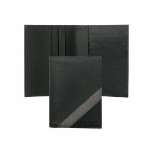 Card holder Alesso