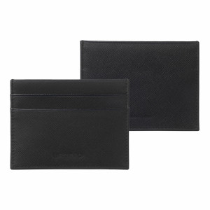 Card holder Cosmo Black