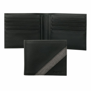 Card wallet Alesso