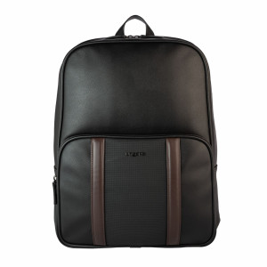 Backpack Taddeo Black