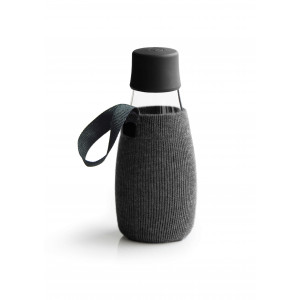 Retap 300ml Bottle Sleeve
