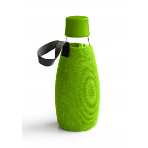 Retap 500ml Bottle Sleeve