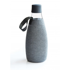 Retap 800ml Bottle Sleeve