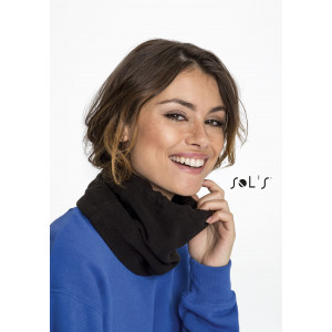 BLIZZARD FLEECE NECK / HEAD WARMER